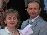 Каркусов сбежал в Африку от грузинской демократии