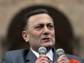 Лейбористы рассекретили тайны Саакашвили