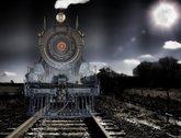 Поезд - призрак: выдумка или реальность