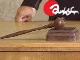 სააკაშვილის სასამართლო პროცესი მზად არის ეთერში ჩასაშვებად