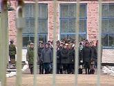Демократия от Саакашвили