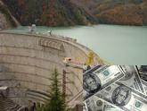 Ингури ГЭС снова в центре внимания