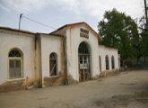 Сколько стоит армяно-иранская дружба?