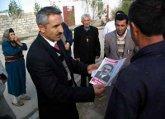 Керим Керимли:  Шушу армянам продал я
