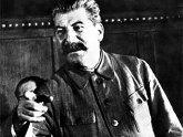 ″Дело фотографов″ вернуло Грузию в СССР