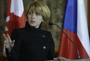 Официальный Тбилиси - против...