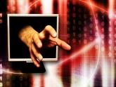 Тбилиси обвинил ФСБ в виртуальной диверсии