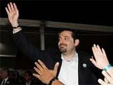 Ливан заинтересовался Абхазией и Южной Осетией
