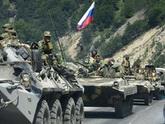რუსეთის ფედერაციის თავდაცვის სამინისტრომ მომავლის გეგმები გამოააშკარავა