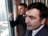 Ревнивый взгляд на раут Россия-НАТО