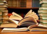 Читающий грузин должен пережить 50 драм
