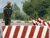 Тбилиси опять нужен жупел внешней угрозы