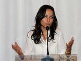 Министр Кобалия рвется в Абхазию
