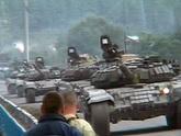 О войне, учениях «Кавказ-2009» и израильских страховщиках