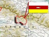 Тбилиси цепляется за битую карту