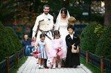 Как выйти замуж за грузина?