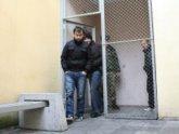 Byelorussia showed the door to Sakartvelo