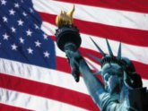 Америка добралась до Джавахка
