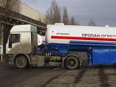 Южная Осетия встретит холода в условиях газовой блокады