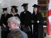 Мобильные опыты на грузинских студентах