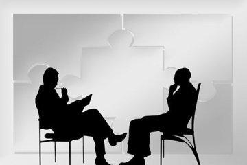 Успешная презентация: советы психологов