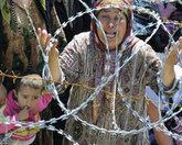 Kyrgyz syndrome