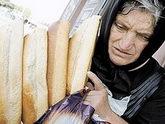Сакартвело: сытый голодного не разумеет