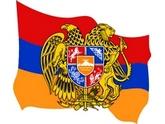 Армения: 21 год независимости