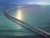 Азербайджан прокладывает дорогу в будущее