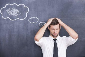 Как мысли могут повлиять на бизнес?