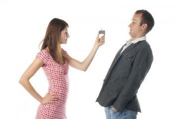 Как вести себя девушке, которая хочет выйти замуж