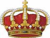 Восстановление монархии под угрозой