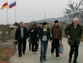 Своим великодушием Кокойты утер нос Саакашвили