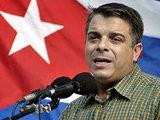 Куба обвинила США в подстрекательстве