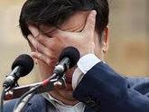 Как сбежала Райс, открестился Горбачев и отчалил теплоход