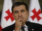 Секс-тайны Саакашвили выплыли наружу