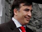 Саакашвили не сдается