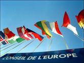 ევროპის საბჭოს საპარლამენტო ასამბლეის სტრასბურგელ ბიუროკრატებს, საფიქრალი ბევრი აქვთ