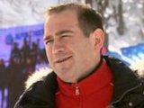 Bilalov predicts bright future for tourism