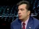 Участь Саакашвили предрешена?
