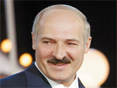 Лукашенко ответил на спекуляции Запада
