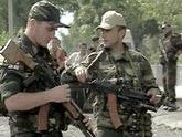 Грузия-Армения: пограничье не поделили