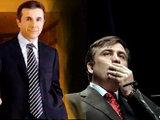Миллиарды против Саакашвили