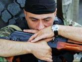 Грузинская Фемида множит мучеников режима