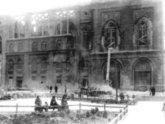 Азербайджан: кровавая весна 1918-го