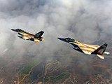 Израиль готов взорвать Ближний Восток