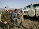 Момент истины для миссии ООН на Кавказе
