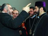 Армян заставят стать грузинами