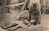 Азербайджанская прелюдия к Холокосту