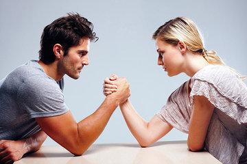 В каких ситуациях невозможен компромисс в браке